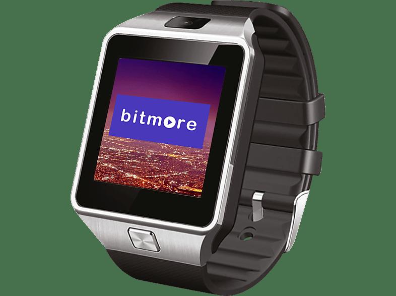BITMORE SW 300 smartphones   smartliving wearables smartwatches