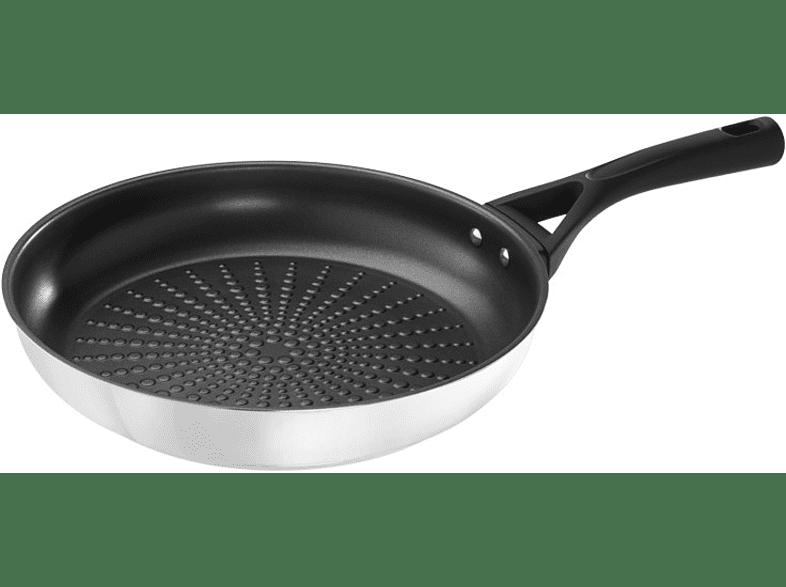 PYREX Τηγάνι Expert 30 cm sales είδη σπιτιού   μικροσυσκευές για το μαγείρεμα τηγάνια