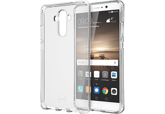 ITSKINS Spectrum Mate 9 - Transparent