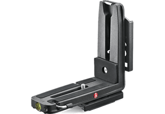 MANFROTTO L-Bracket RC4 MS050M4-RC4 System 410PL