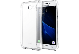 ITSKINS Spectrum Galaxy A3 (2017) - Transparent