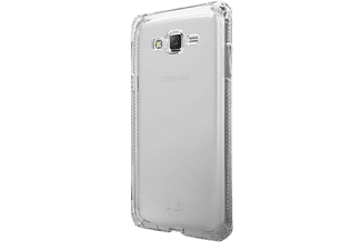ITSKINS Spectrum Galaxy J7 - Transparent