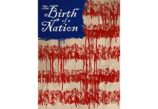 Birth Of A Nation | DVD