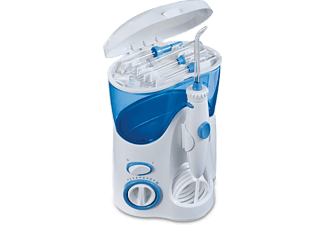 Waterpik Monddouche Ultra wp100e2