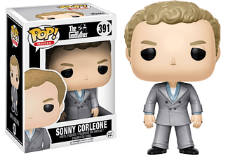 POP! MOVIES: THE GODFATHER Sonny Corleone