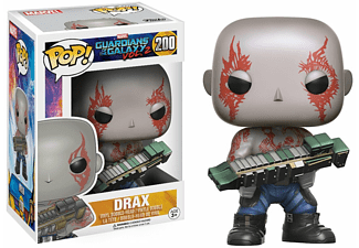 POP! MARVEL: Guardians of the Galaxy 2 Drax