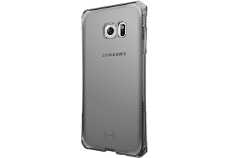 ITSKINS Spectrum Galaxy S7 Edge - Svart
