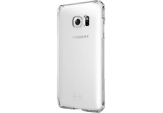 ITSKINS Spectrum Galaxy S7 - Transparent