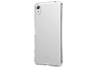 ITSKINS Spectrum Xperia X - Transparent