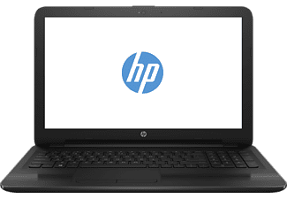 HP 15-AY104NV Intel Core i7-7500U / 6GB / 1TB / Radeon R7 M440 2GB / Full HD