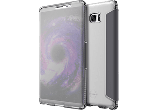 ITSKINS Spectra Vision Galaxy S8 - Transparent