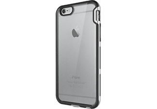 ITSKINS Venum Reloaded iPhone 6/6S - Silver