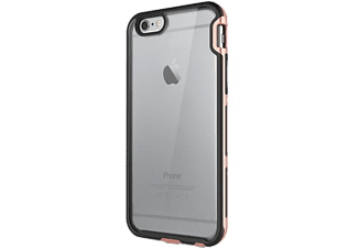 ITSKINS Venum Reloaded iPhone 6/6S - Rosa