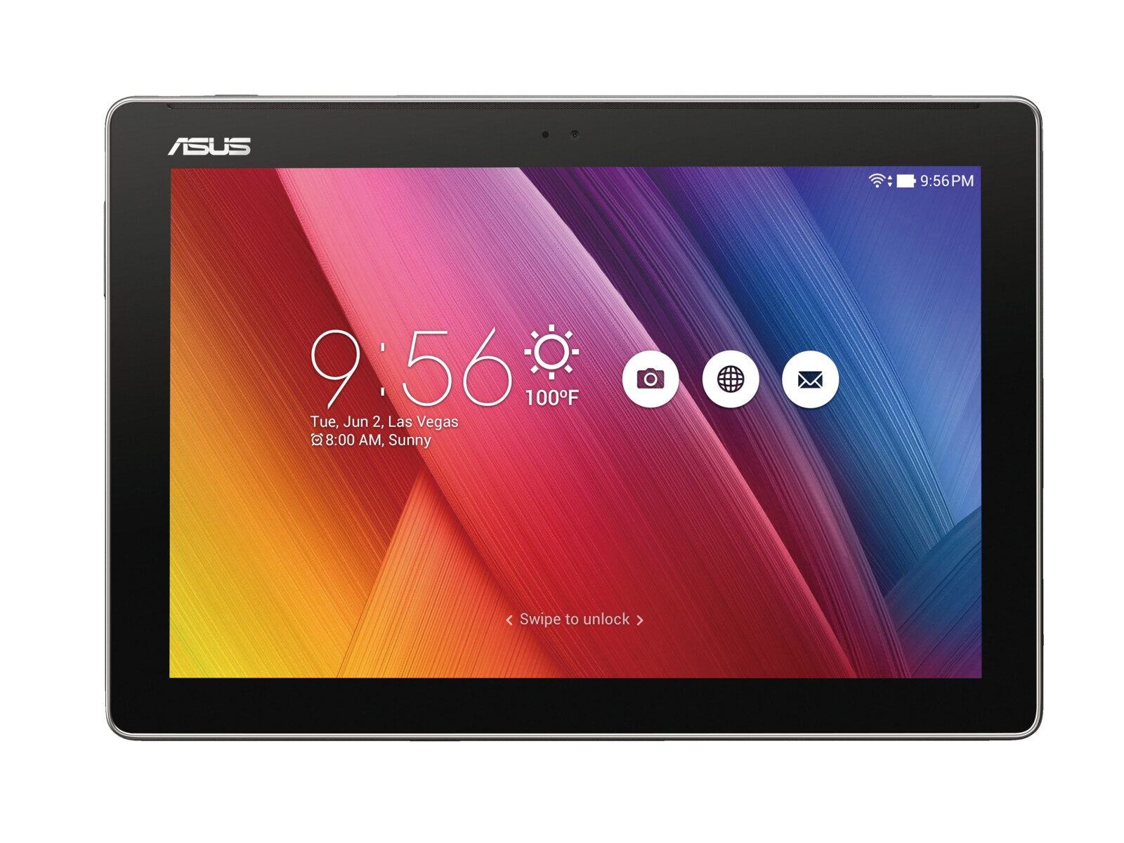 ASUS-ZenPad-10-Z300M-Tablet-mit-10-1-Zoll-128-GB-Speicher-2-GB-RAM-Android