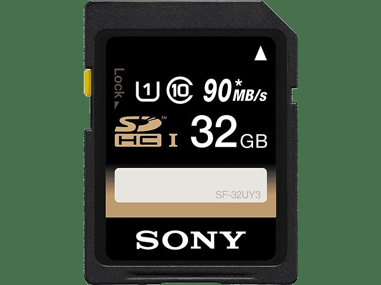 SONY SF32U laptop  tablet  computing  tablet   ipad κάρτες μνήμης hobby   φωτογραφία φωτογρ