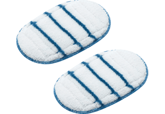 BLACK+DECKER FSHSMPA SteamMitt, Reinigunspad