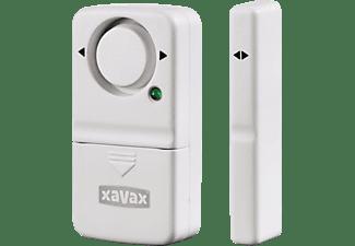 HAMA Alarmsensor raam/deur