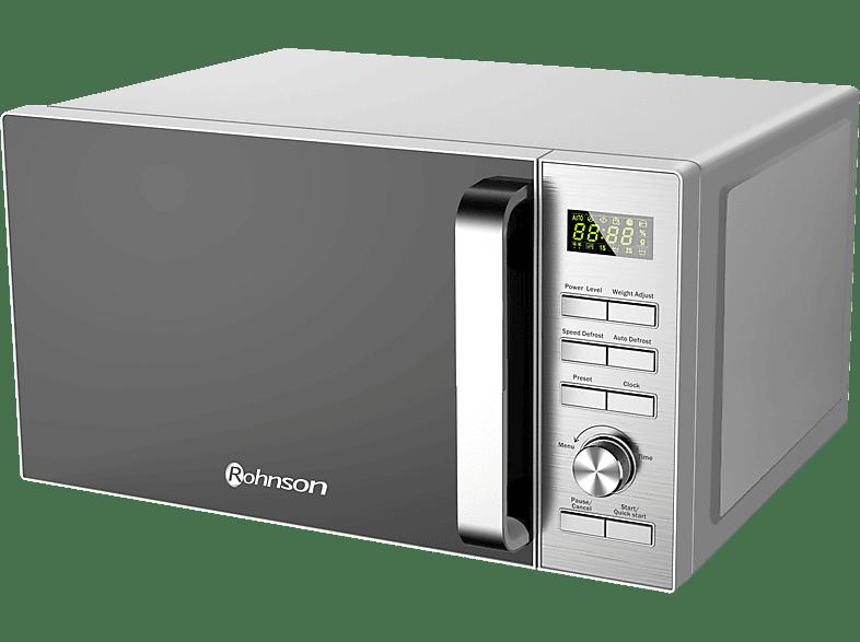 ROHNSON Φουρνός μικροκυμάτων Rohnson R-2055 οικιακές συσκευές φούρνοι μικροκυμάτων φούρνοι μικροκυμάτων