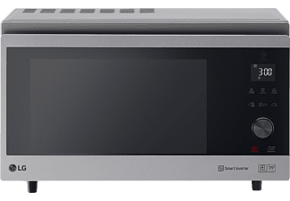 LG combimagnetron MJ3965ACS