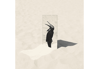 Penguin Cafe - The Imperfect Sea - (LP + Download)