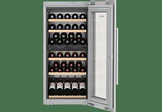 Liebherr EWTDF2353-20 Integreerbare wijnkast 122cm