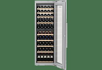 Liebherr EWTDF3553-20 Integreerbare wijnkast 178cm