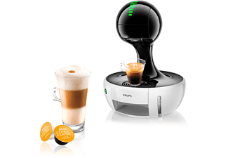 KRUPS Dolce Gusto Drop KP3501 Wit