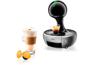 Dolce Gusto Drop Silver KP3508