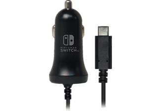 HORI Nintendo Switch KFZ Ladekabel