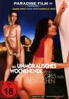 Ein Unmoralisches Wochenende-Wenn Luxusgirls Al...