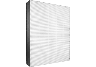 PHILIPS FY2422/30, HEPA-Filter