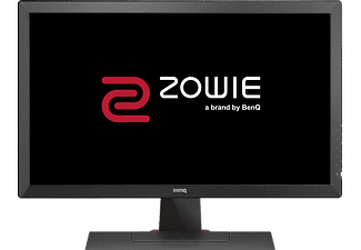 BENQ ZOWIE RL2455 24 Zoll Full-HD Gaming Monitor (1 ms Reaktionszeit, 60 Hz)