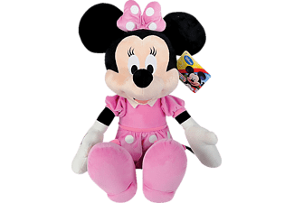 Disney MMCH Minnie