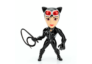 Die Cast - Comic Catwoman
