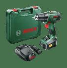 Bosch Entfernungsmesser Hornbach : Tutorial der neue digitale laser entfernungsmesser zamo von bosch
