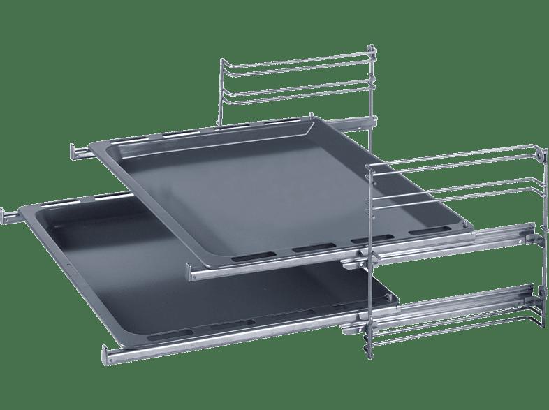 SIEMENS Promo HZ338250 οικιακές συσκευές