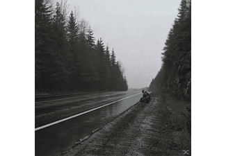 Olivier Alary - Fiction/Non-Fiction - (Vinyl)