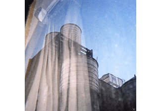 Sun Kil Moon - Common As Light And Love Are Red Valleys Of Blood - (CD)