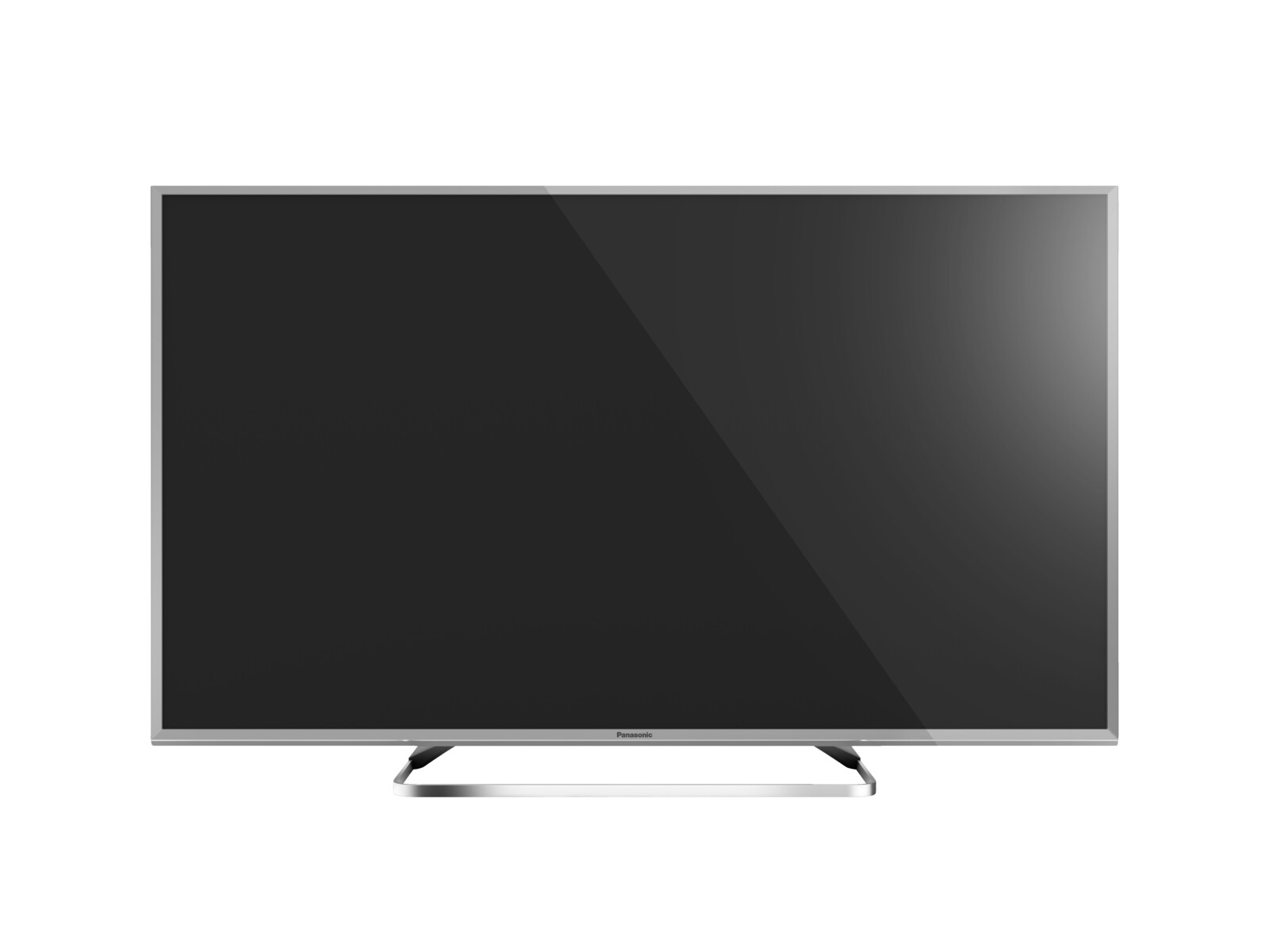 panasonic tx 32esw504 80 cm 32 zoll hd ready smart tv led tv 600 hz bmr ebay. Black Bedroom Furniture Sets. Home Design Ideas