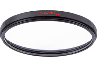 MANFROTTO MFADVUV-77 Advanced, UV-Filter, 77 mm