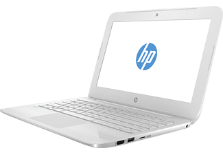 HP Stream 11-y070ng Notebook 11.6 Zoll