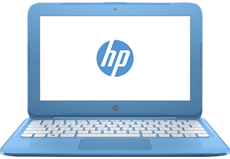 HP Stream 11-y071ng Notebook 11.6 Zoll