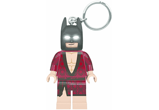LEGO Batman Movie Minitaschenlampe Kimono Batman