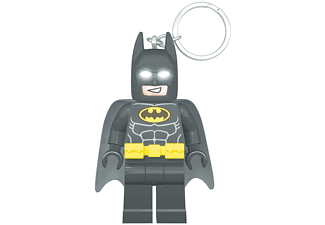 LEGO Batman Movie Minitaschenlampe Batman
