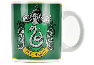 Harry Potter Tasse Slytherin Crest, Wappen