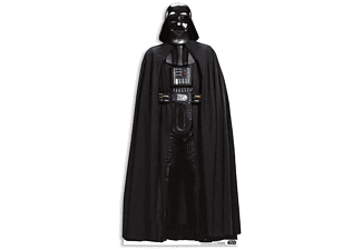 Rogue One: A Star Wars Story Pappaufsteller Darth Vader