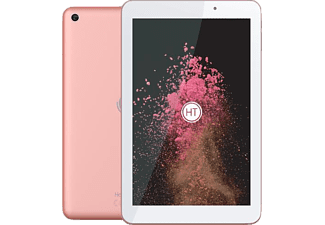HOMETECH HT 8M 8 inç IPS 8 GB 1 GB Tablet PC Rose Gold