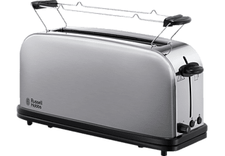 RUSSELL HOBBS 21396-56 Oxford, Toaster, 1000 Watt
