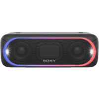 Sony Docking-Stations