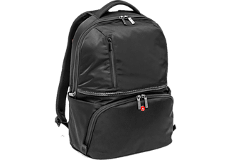 MANFROTTO Ryggsäck Advanced Active BP-A2